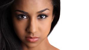 bigstock-African-American-Beauty-3893808_(2)[1]